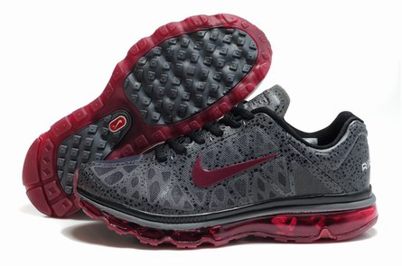 nike air max 2012 shoes-036