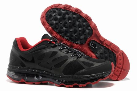 nike air max 2012 shoes-038