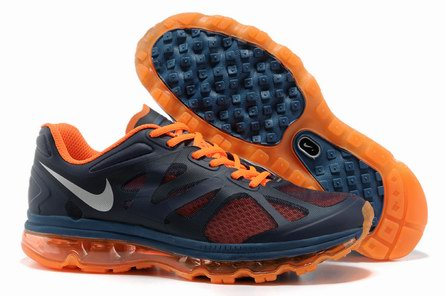 nike air max 2012 shoes-040