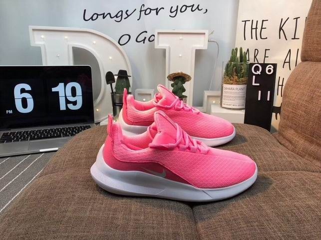 roshe run shoes-007