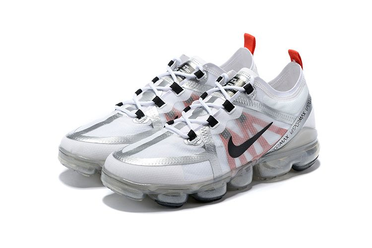 women 2019 NIKE AIR VAPORMAX-003