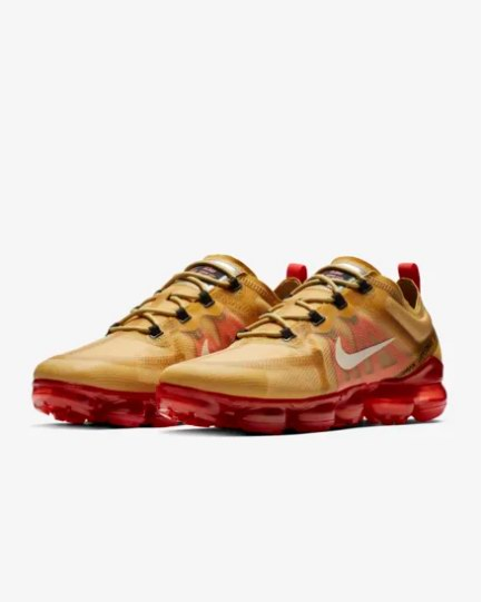women 2019 NIKE AIR VAPORMAX-004