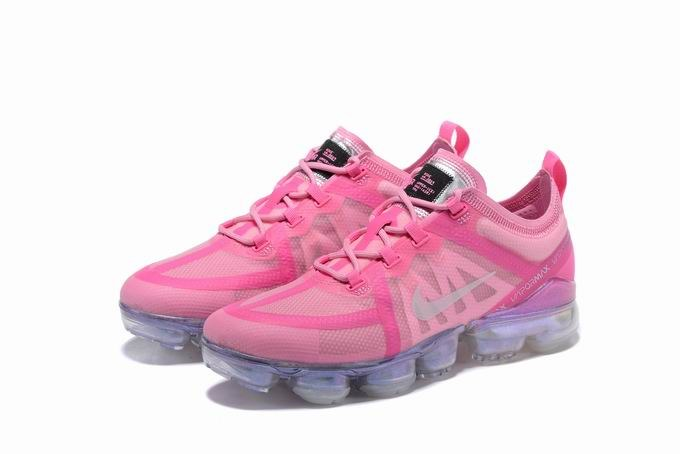women 2019 NIKE AIR VAPORMAX-006