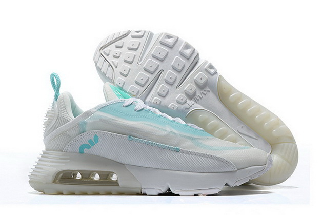 women AIR MAX 2090 shoes 2020-9-25-001