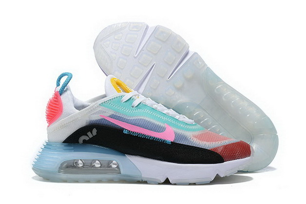 women AIR MAX 2090 shoes 2020-9-25-005