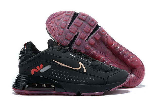 women AIR MAX 2090 shoes 2020-9-25-011