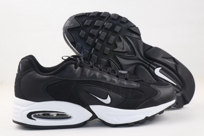 women AIR MAX TRlAX shoes-001