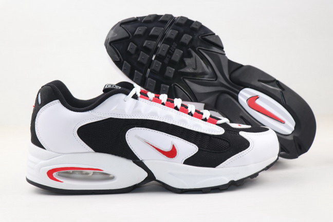 women AIR MAX TRlAX shoes-002