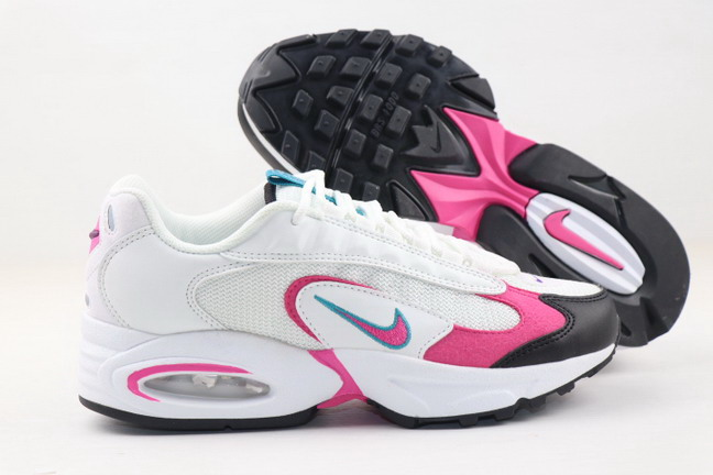 women AIR MAX TRlAX shoes-003