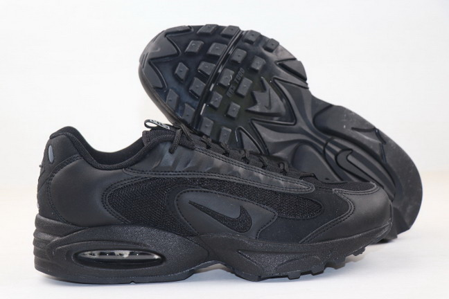women AIR MAX TRlAX shoes-004