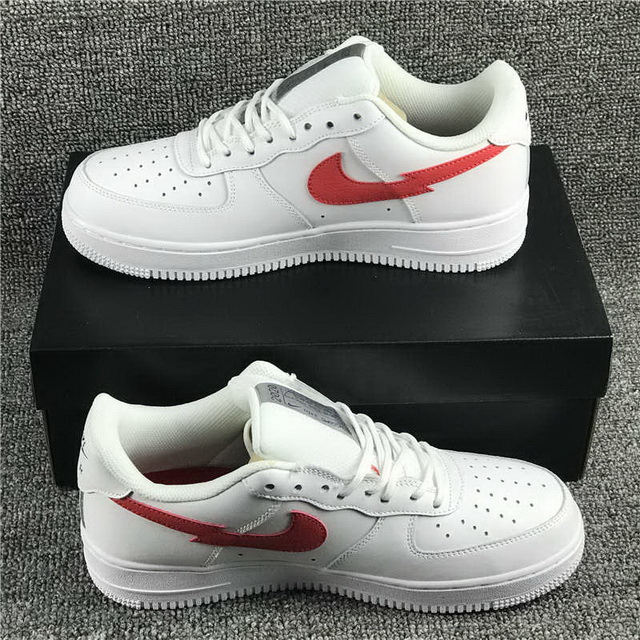women Air Force one shoes 2020-9-25-006