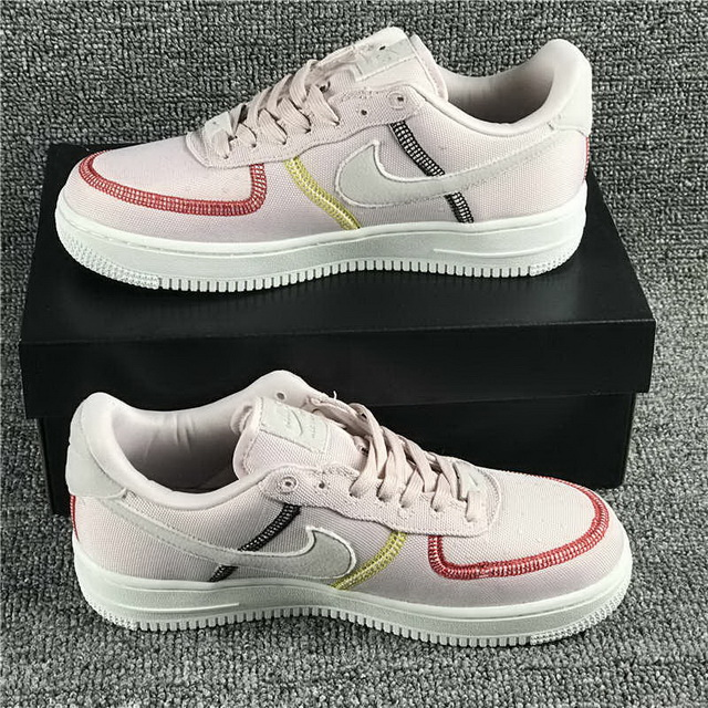 women Air Force one shoes 2020-9-25-011