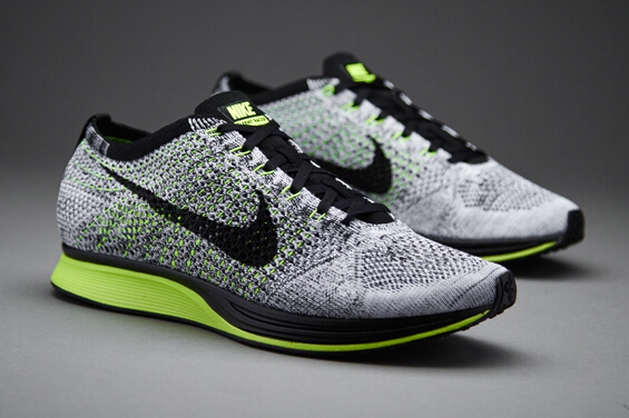 3f92a9178970 cheap women Nike Flyknit Racer discount price for sale free shipping ...