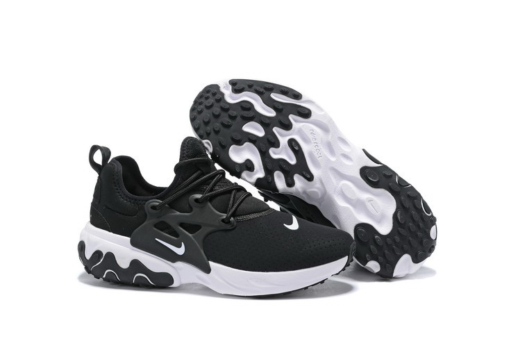 women Presto React shoes-008