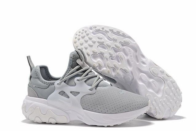 women Presto React shoes-010