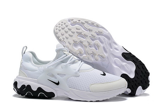 women Presto React shoes-015