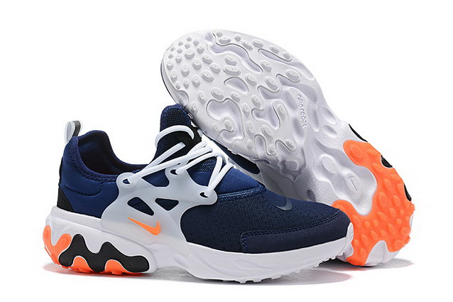 women Presto React shoes-031