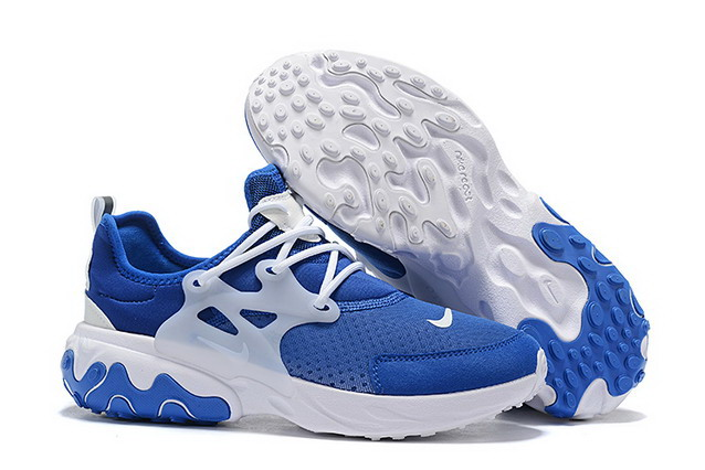 women Presto React shoes-036