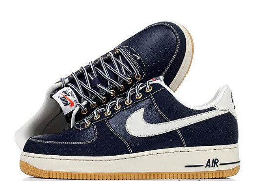 low priced fd2d7 1ba47 women air force one low top 2016-5-9-005
