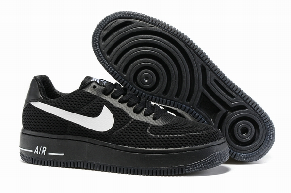release date a9e8f 29be7 women air force one low upstep BR-006