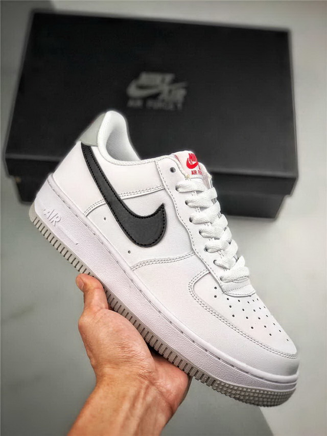 women air force one shoes 2020-3-20-005