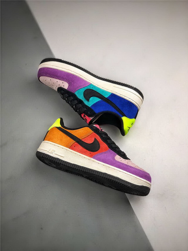 women air force one shoes 2020-3-20-023