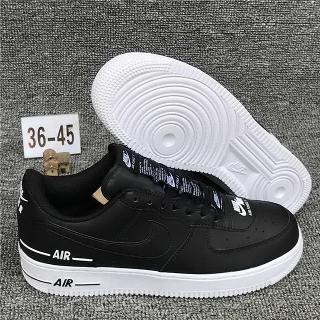 women air force one shoes 2020-7-20-037