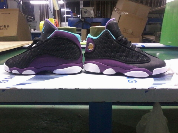 women air jordan 13 reteo 2016-6-13-006