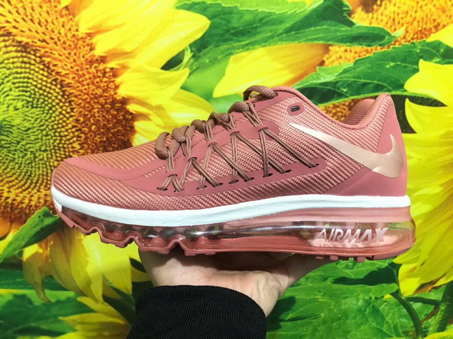 women air max 2015 shoes 2020-5-21-001