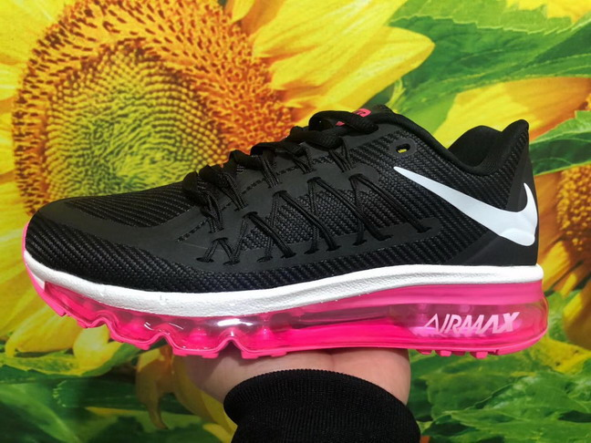 women air max 2015 shoes 2020-5-21-005