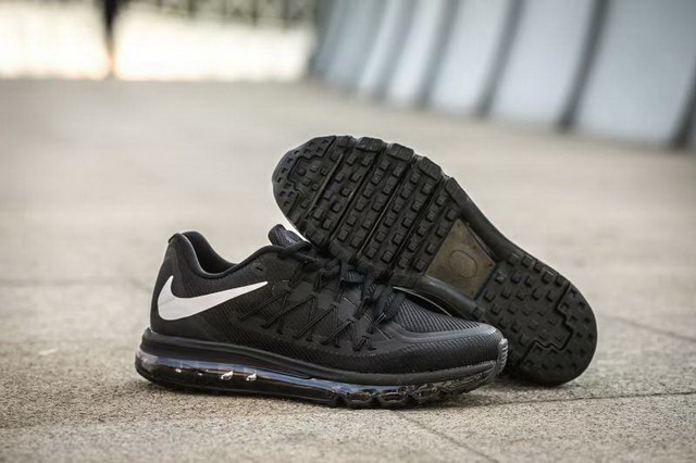 women air max 2015 shoes 2020-5-21-006