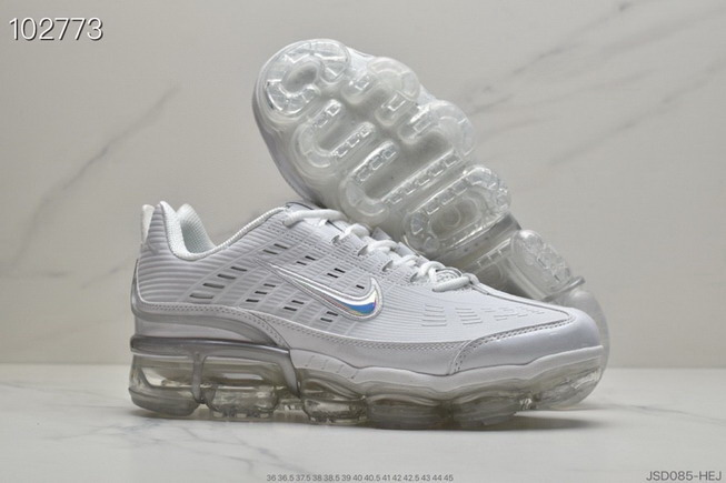 women air max 2020 shoes 2020-8-7-002