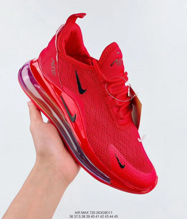 women air max 720 flyknit shoes 2020-5-12-002