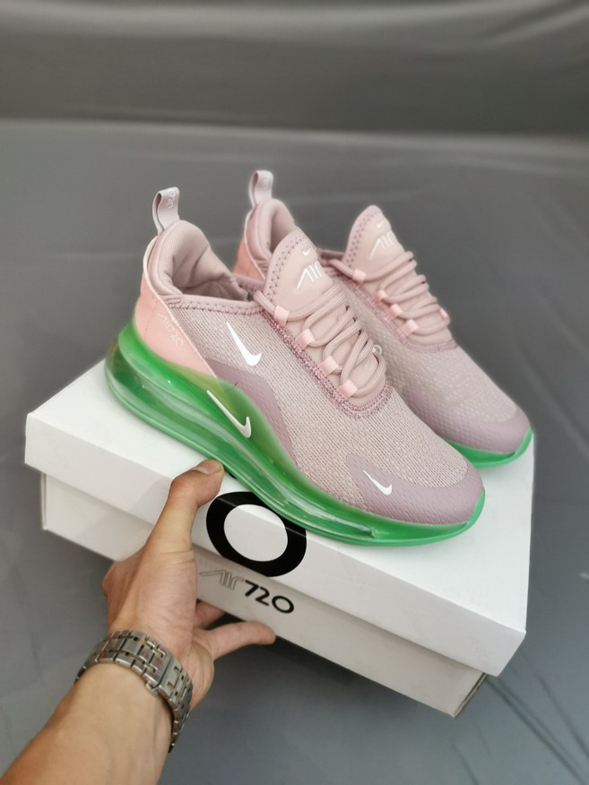 women air max 720 flyknit shoes 2020-5-12-004