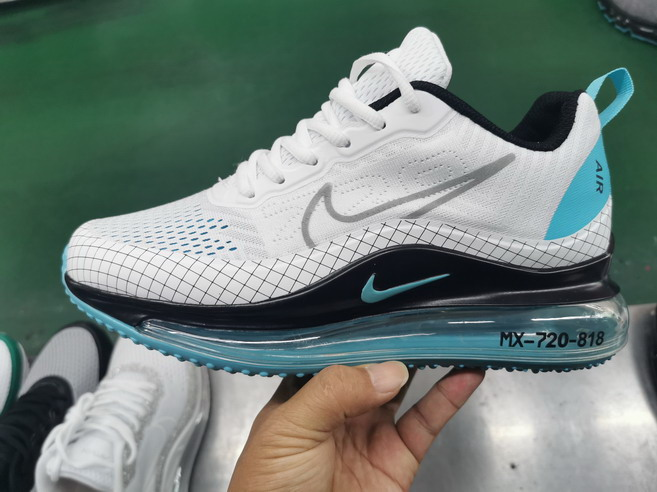 women air max 720 shoes 2020-4-9-021