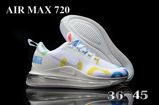 women air max 720 shoes 2020-9-24-035