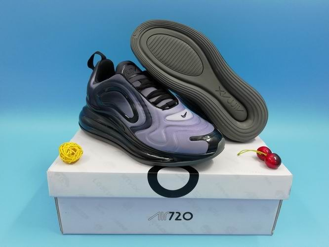 women air max 720 shoes-006