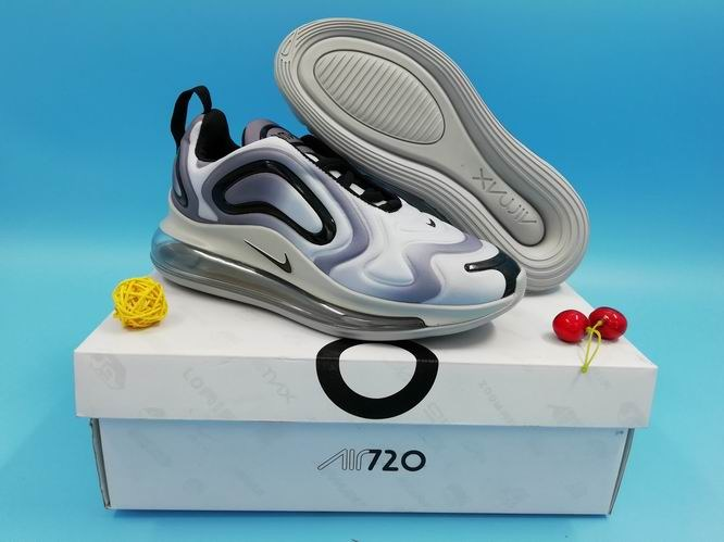 women air max 720 shoes-007