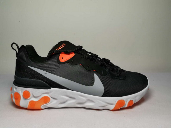 women air max 87 shoes 2020-5-3-009