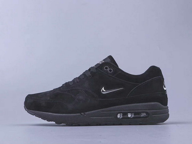 women air max 87 shoes size US5.5(36)-US8.5(40)-001