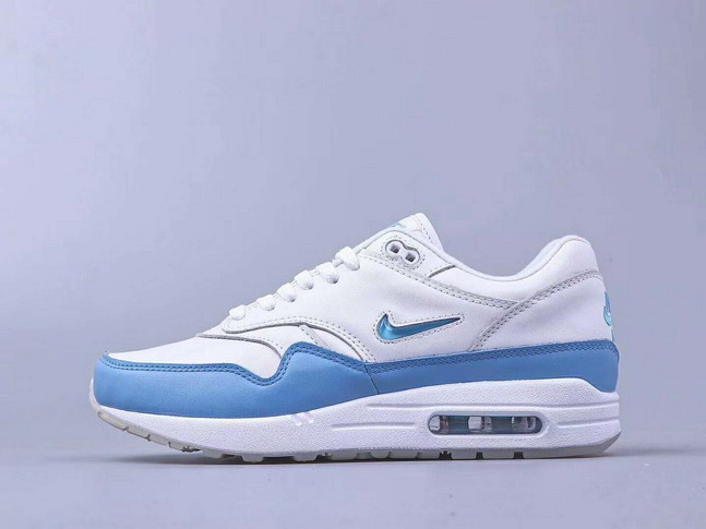 women air max 87 shoes size US5.5(36)-US8.5(40)-005