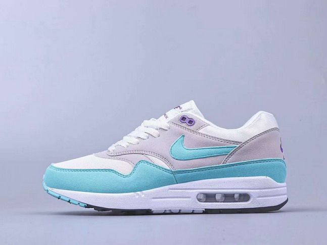 women air max 87 shoes size US5.5(36)-US8.5(40)-013