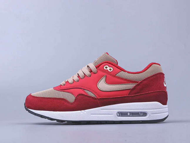 women air max 87 shoes size US5.5(36)-US8.5(40)-016