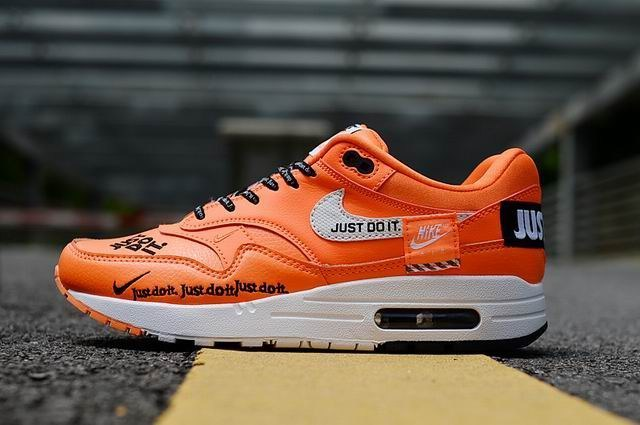 women air max 87 shoes-006