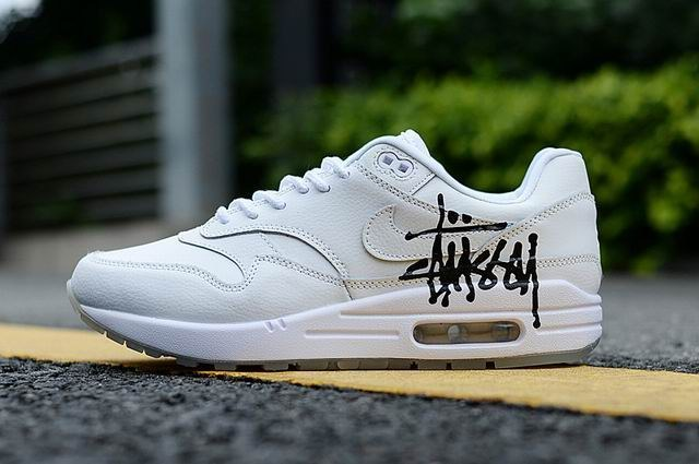 women air max 87 shoes-009