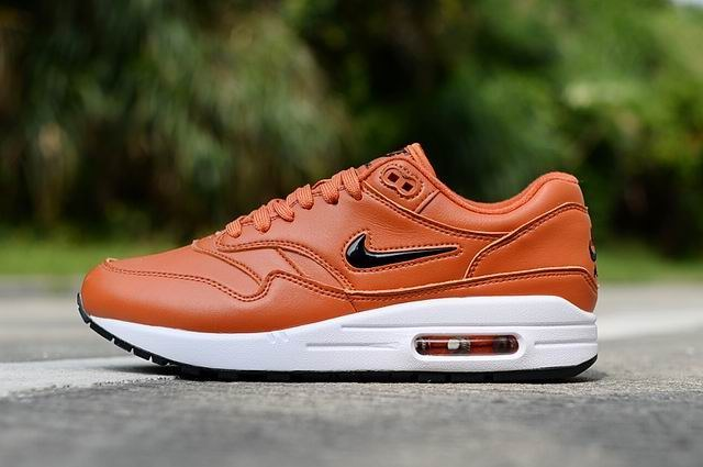 women air max 87 shoes-022