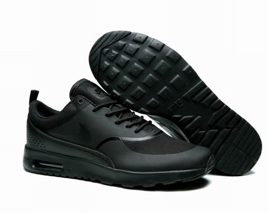 women air max 87 shoes-031