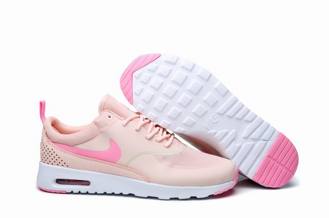women air max 87 shoes-035