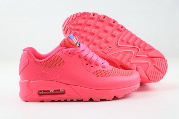 women air max 90 shoes 2020-10-21-006