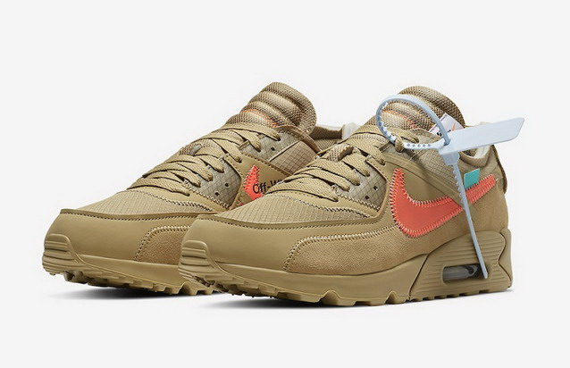 women air max 90 shoes 2020-5-26-002